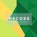 NBCGSS